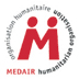PulsePoint Design supports Medair