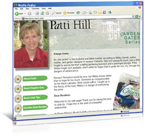 pattihillbeforewebsiteframe